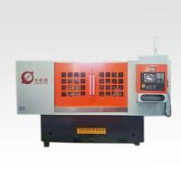 MGK1320/750高精度数控外圆磨床